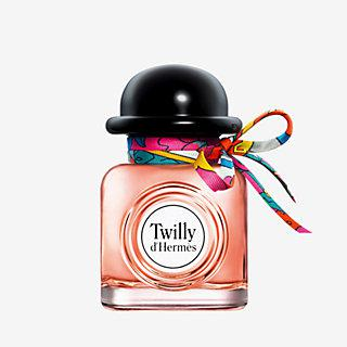parfum twilly