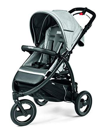 peg perego book cross
