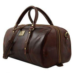 petit sac de voyage homme