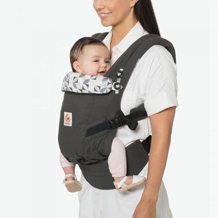 porte bébé ergobaby