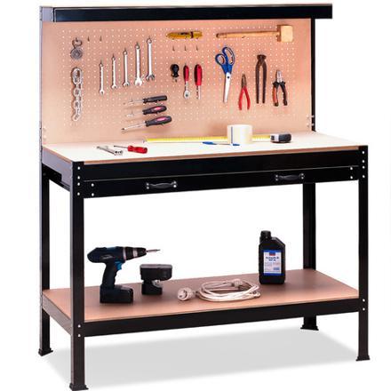 rangement outils