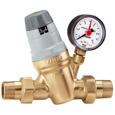 réducteur de pression eau