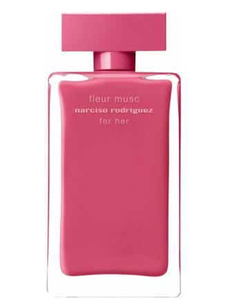 rodriguez parfum