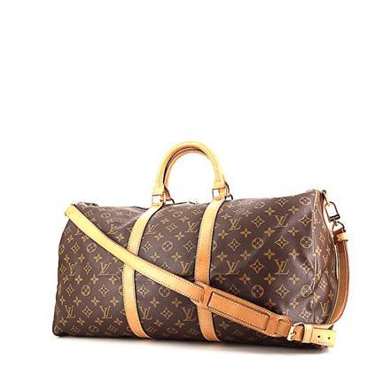 sac 50 cm
