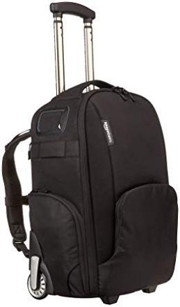sac à dos à roulettes