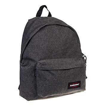 sac à dos eastpak padded