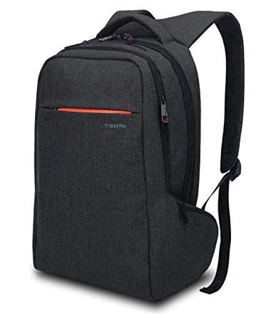 sac à dos ordinateur
