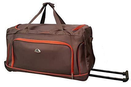 sac bagage
