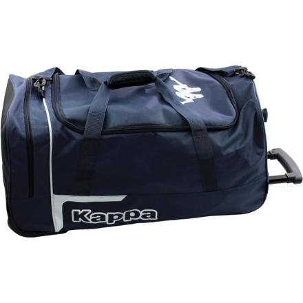 sac de sport à roulettes