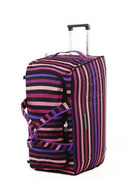 sac de voyage lulu castagnette