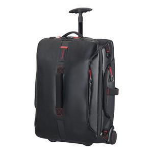sac de voyage roxy soldes