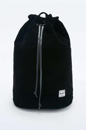 sac herschel noir