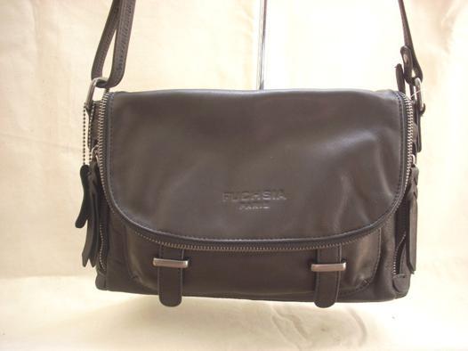sac marque fushia
