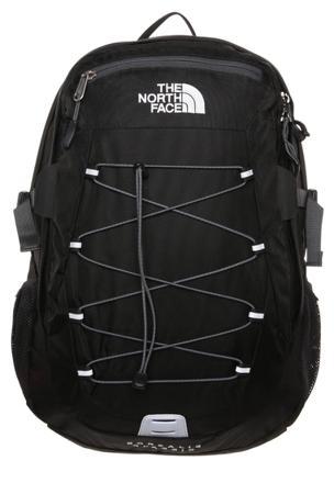sac north face