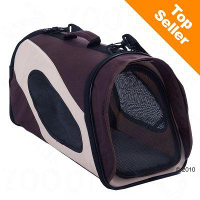 sac transport chat