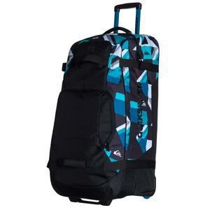 sac voyage quiksilver