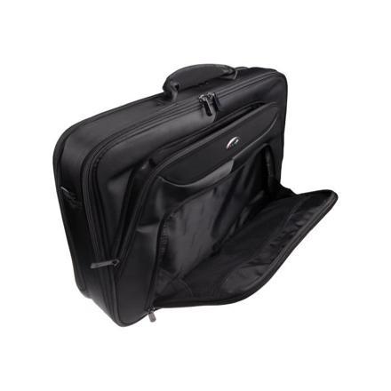 f1e8a06a23 ▷ Avis Sacoche pc portable 19 pouces ▷ Comparatif【 Test pour le ...
