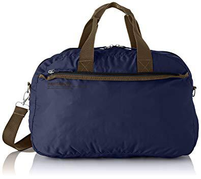 sport bag bensimon