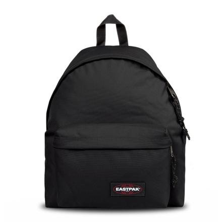taille eastpak