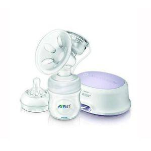 tire lait philips avent