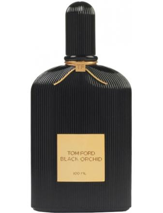 tom ford parfum homme