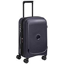 valise cabine delsey