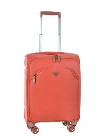 valise cabine jump