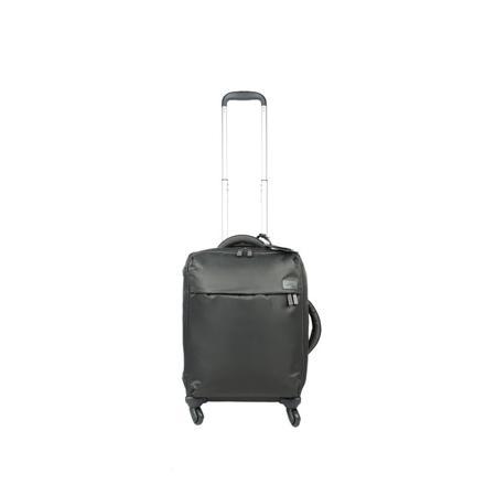 valise cabine lipault