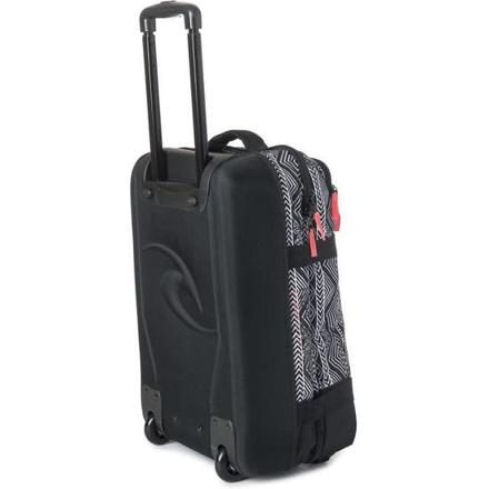 valise cabine rip curl