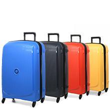 valise delsey soldes