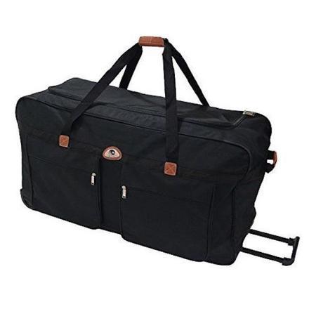 valise et sac de voyage