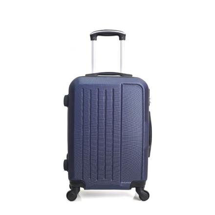 valise grand format