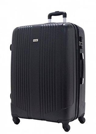 valise grand volume