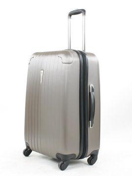 valise laurent l