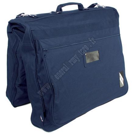 valise porte habit