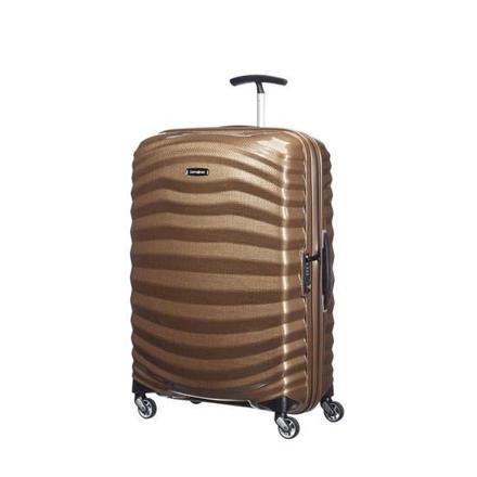 valise rigide taille l