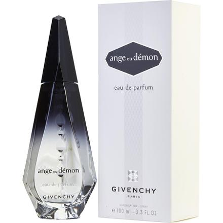 ange ou demon by givenchy