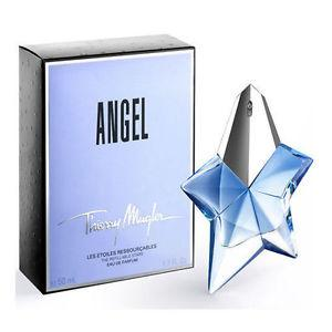angel 50 ml