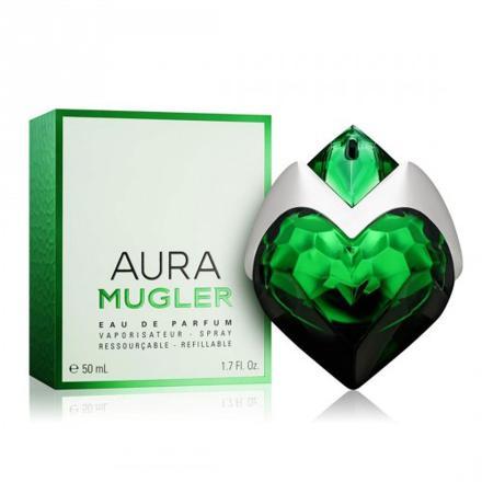 aura mugler 50ml