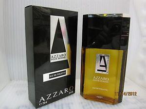 azzaro 250ml
