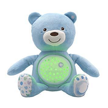 baby bear chicco