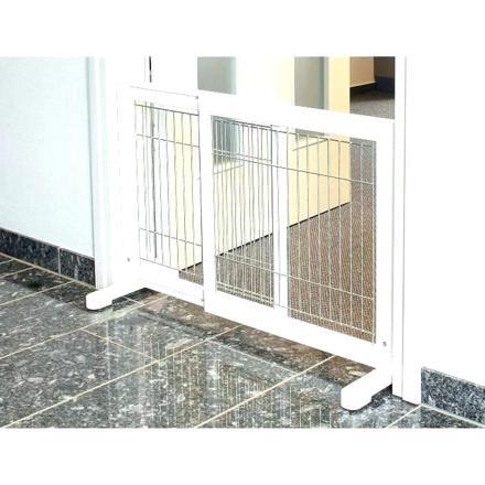 barriere de securite escalier castorama