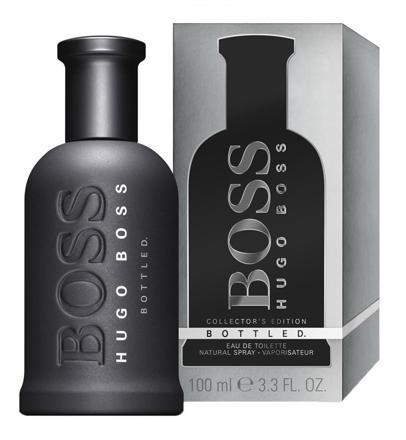 boss boss