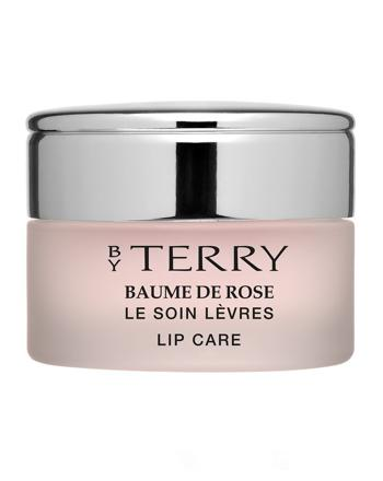 by terry baume