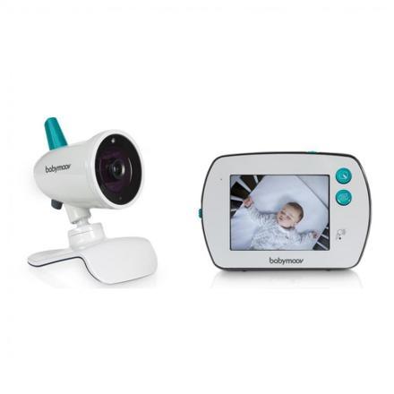 camera pour bebe