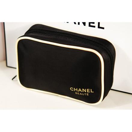 chanel beaute