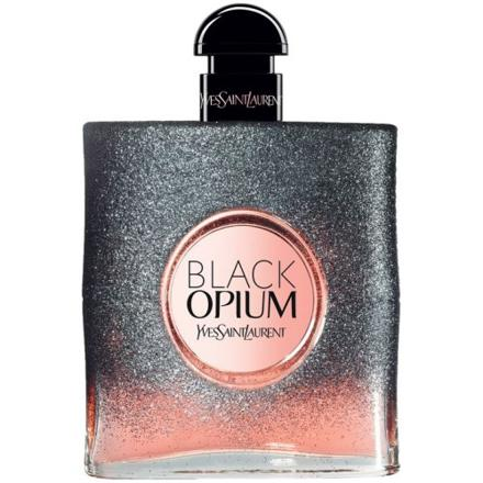 dernier black opium