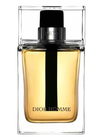 dior l homme