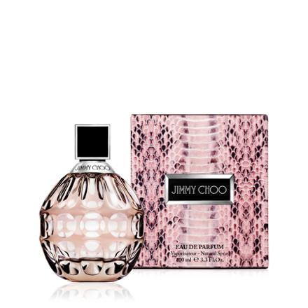 eau de parfum jimmy choo