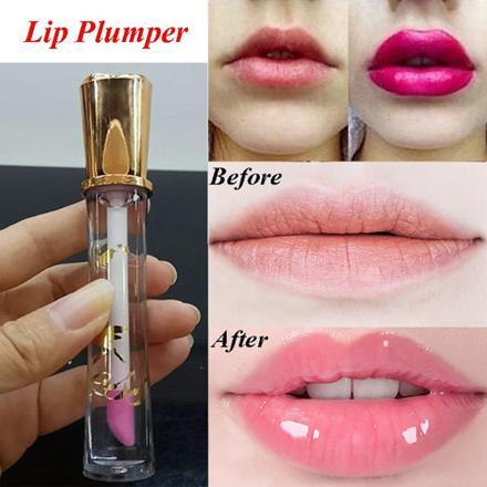 extreme lip plumper